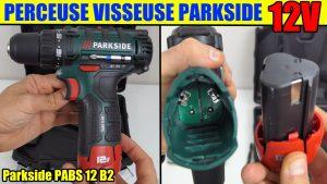 Opiniones y reviews de bateria parkside 12v para comprar Online – Los favoritos