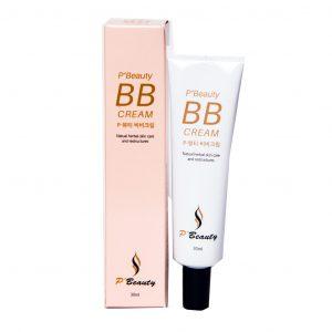 Selección de bb cream p para comprar On-line