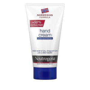 Listado de la mejor crema de manos 2020 para comprar On-line – Los preferidos por los clientes