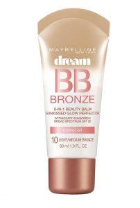 Lista de bb cream funciona para comprar en Internet – El TOP 30
