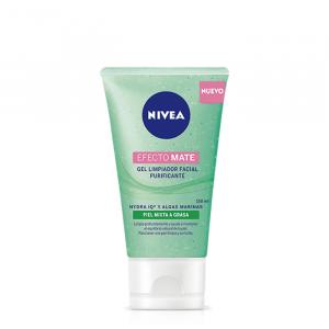 kit de maquillaje para piel grasa disponibles para comprar online