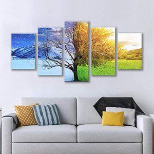 Catálogo para comprar por Internet clavos en la pared reflexion