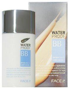 Reviews de bb cream waterproof para comprar por Internet