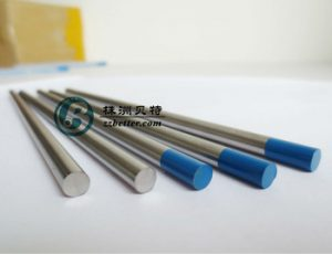 Catálogo para comprar On-line electrodos para acero inoxidable