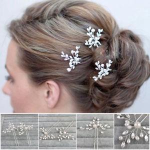 accesorios pelo novias que puedes comprar On-line – Los Treinta favoritos