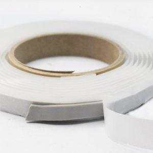 cinta adhesiva 2 mm disponibles para comprar online