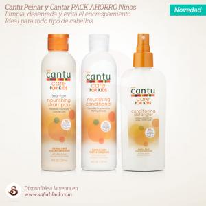 Catálogo para comprar on-line acondicionador bueno para el cabello seco – Favoritos por los clientes