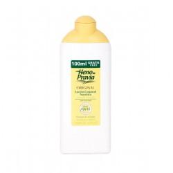 nivea leche corporal con aceite de oliva que puedes comprar On-line – Los 30 más solicitado