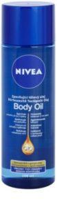 La mejor lista de aceite corporal nivea q10 para comprar