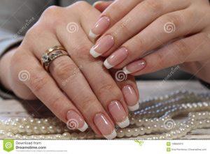 Catálogo de manicura natural para comprar online – El Top Treinta