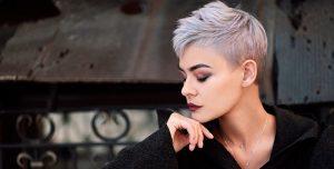 La mejor lista de tinte de pelo color blanco para comprar on-line