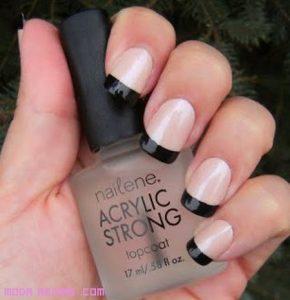 Listado de para arreglar uñas para comprar On-line