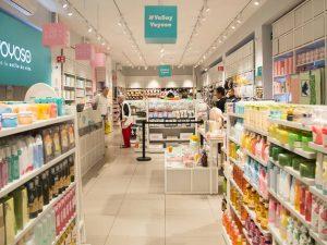 Ya puedes comprar on-line los bb cream japonesa – Los favoritos