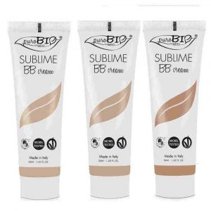 Opiniones y reviews de purobio bb cream para comprar online – Los Treinta más vendidos