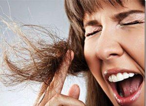 Ya puedes comprar Online los mejor con salud mascarillas para el cabello