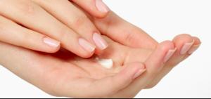 Catálogo de consejos para el cuidado de las manos y uñas para comprar online
