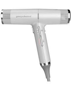 mejores secadores de pelo domesticos disponibles para comprar online – Los preferidos por los clientes