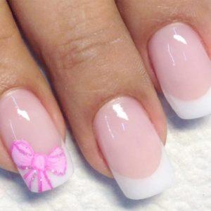Opiniones de uñas de gel manicura para comprar en Internet