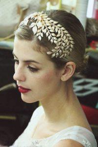 Selección de tiara para el pelo para comprar en Internet – Los preferidos por los clientes