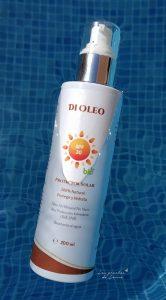 Listado de crema solar filtro fisico sin nanoparticulas para comprar Online