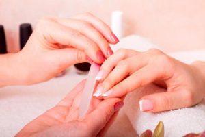 Reviews de cuidado basico y belleza de las manos para comprar