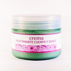 Recopilación de la mejor crema reafirmante de senos para comprar Online – Los preferidos por los clientes