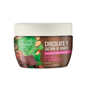 Recopilación de mascarillas de chocolate para el cabello para comprar en Internet – Los 20 más vendidos