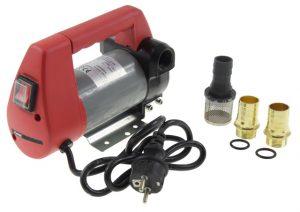bomba extraccion aceite coche que puedes comprar