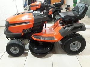 husqvarna tractores cortacesped disponibles para comprar online – El TOP Treinta
