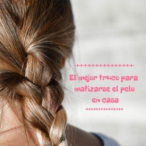 La mejor recopilación de mascarillas para el cabello naranja para comprar On-line