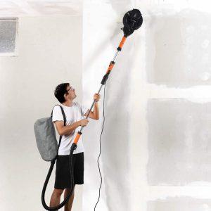 La mejor recopilación de lijadora jirafa para paredes para comprar Online – Favoritos por los clientes