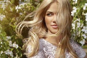 Catálogo de tinte para aclarar el pelo para comprar online