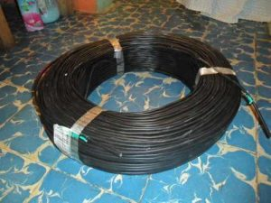 El mejor listado de conectar cable telefono 2 hilos a roseta para comprar On-line – Los 20 más vendidos
