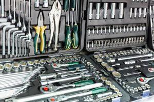 Ya puedes comprar Online los herramientas mecanicas – El TOP Treinta
