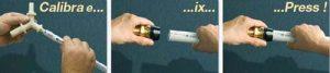 Recopilación de tubo multicapa sin herramientas para comprar en Internet – Los más solicitados