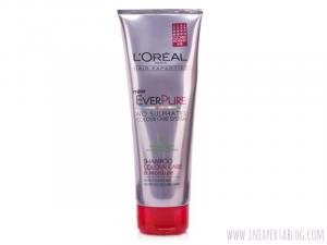 La mejor selección de shampoo y acondicionador para cabello rojo para comprar – Los más vendidos