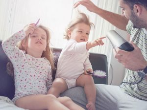 Recopilación de caida de pelo en la lactancia para comprar Online – Favoritos por los clientes