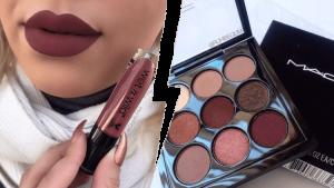 mejores maquillajes marcas que puedes comprar Online