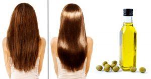 Listado de mascarillas naturales cabello seco para comprar On-line