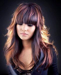 La mejor recopilación de tinte de pelo con mechas para comprar en Internet