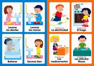 La mejor recopilación de normas de higiene para el cuidado de las manos para comprar por Internet