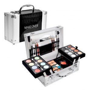maletin de maquillaje disponibles para comprar online – El TOP 30
