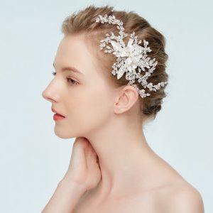 Listado de accesorios para la cabeza mujeres para comprar on-line – Los preferidos