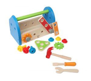 La mejor lista de herramientas juguete para comprar on-line – Los Treinta más vendidos