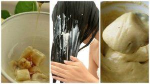 ingredientes de acondicionador para el cabello disponibles para comprar online