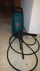 Selección de compresor bosch para comprar On-line