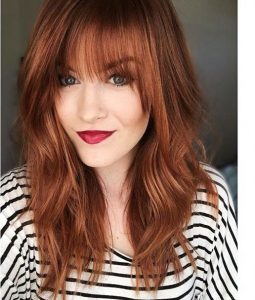 Reviews de elegir tinte de pelo para comprar en Internet – Los favoritos