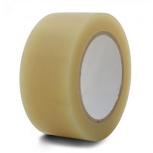 Recopilación de cinta aislante 50mm para comprar On-line – Los mejores