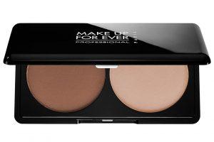 Opiniones y reviews de kit de maquillaje kardashian para comprar on-line – Los 20 mejores