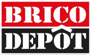 Opiniones y reviews de sierra electrica bricodepot para comprar – Los 30 más vendidos